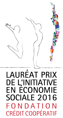 laureat-fondation credit cooperatif