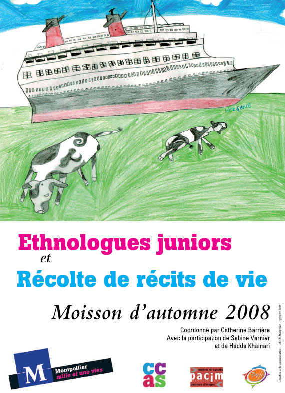 ethnologues_juniors